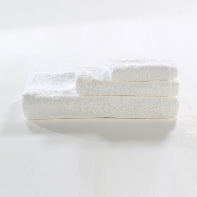 50% Off Hotel High Quality Soft 100% Cotton Colorful Beach Bath Face <strong>Towel</strong>