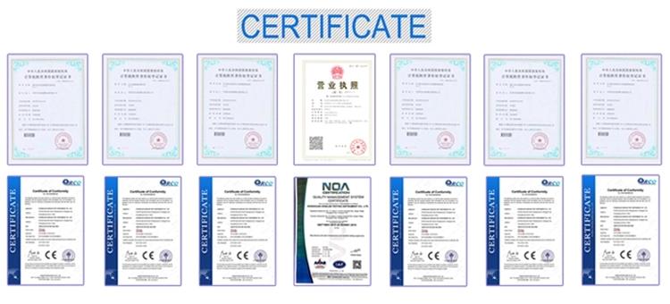 certificate.webp.jpg