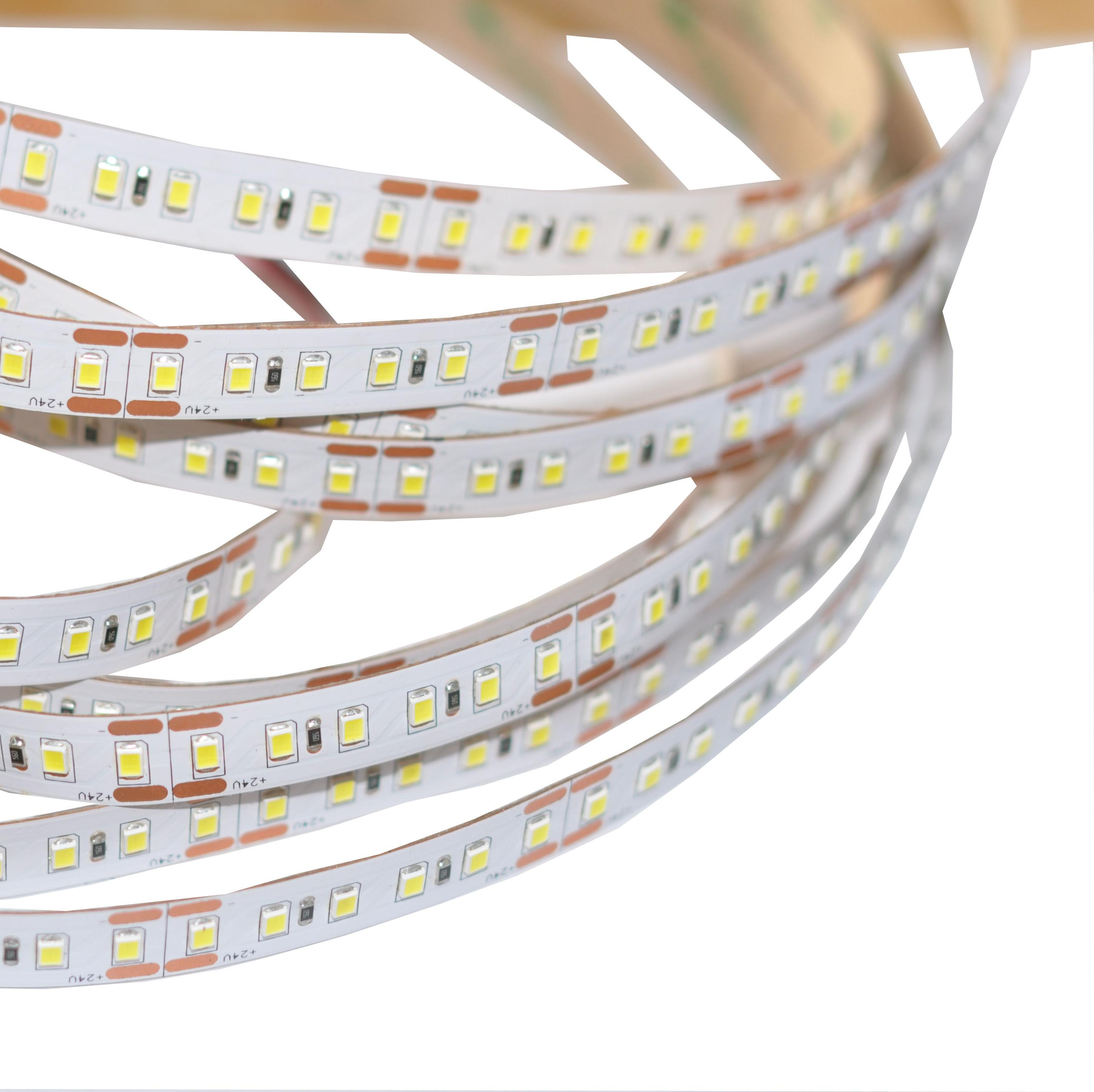 SMD2835 Flexible Strip Light 7.2w/30led/m Led 2835 SMD 2835LED