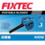 FIXTEC Air Blower Machine Dust Removal Electric Air Blower 400W For Car