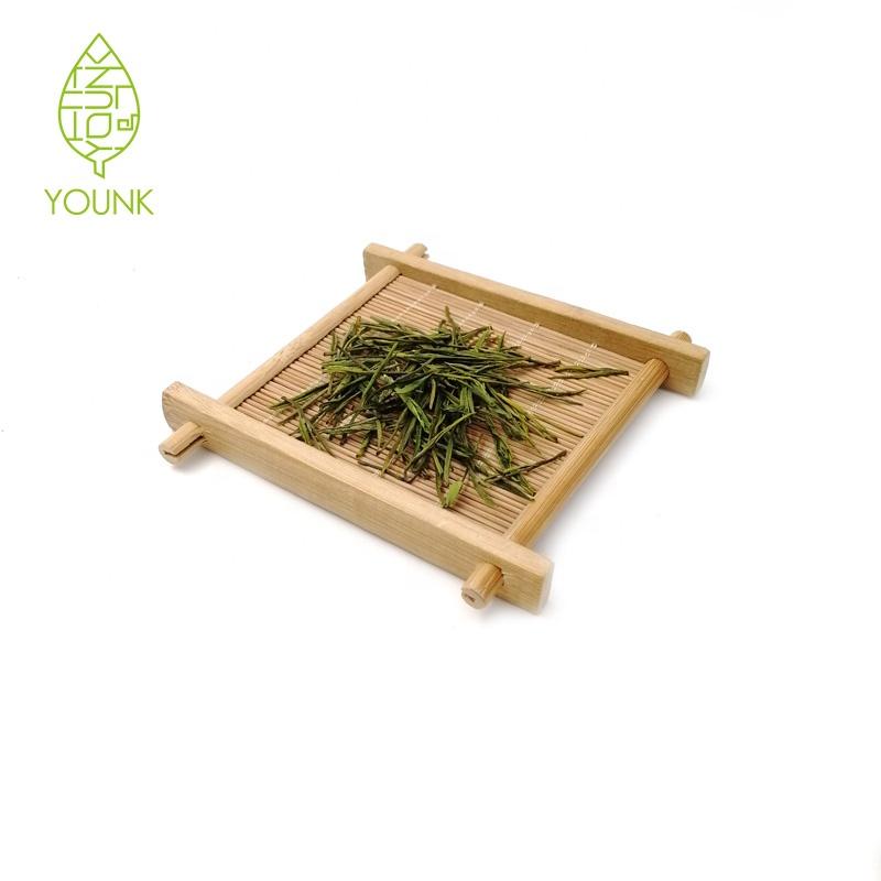China Zhejiang Anji White Tea wholesale loose leaf tea - 4uTea | 4uTea.com
