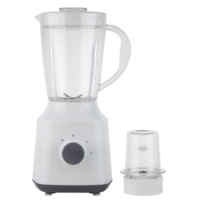 1.5L Multi-function PC Jar Home Appliance Electric Food Blender