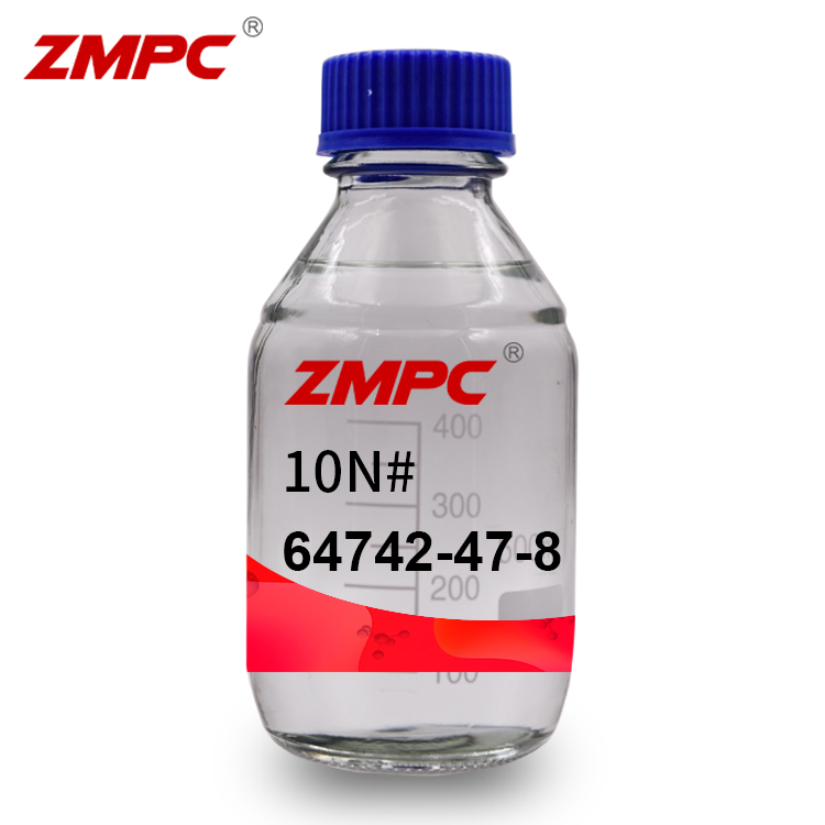 cosmetic grade mineral white oil for cosmetics and industrial liquidity