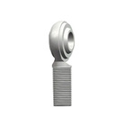Factory offering precision joint bearing rod ends