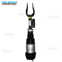 Front right Air suspension Shock absorber for W166 X292 ML GLE OE 2923202600