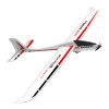 Volantex Phoenix 2400 PNP Durable Plastic Fuselage Professional Level Glider RC Control Airplane