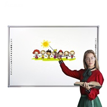 Seekmind Pabrik 83 Inch Infrared Multi Elektronik-Touch Smart <span class=keywords><strong>Papan</strong></span> <span class=keywords><strong>Digital</strong></span> <span class=keywords><strong>Papan</strong></span> <span class=keywords><strong>Tulis</strong></span> Interaktif untuk Kelas