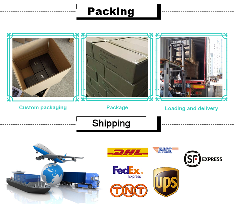 packaging &shipping.png