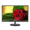 /product-detail/china-internet-tv-hd-22-inch-digitalled-tv-62584963382.html
