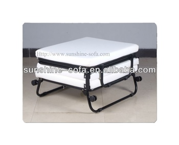 Price of Rollaway Folding queen size Extra Bed for hotels