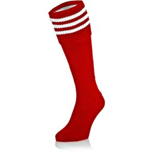 OEM service world cup Christmas New style & wonderful soccer socks