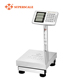 Chinese electronic weighing scales china acs price computing scale