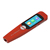 Multifunctional OEM factory scanning pen with screen