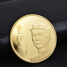 Coins Sale Coin Custom 24K Gold Value Coins Buy Gold_Coins_To_Buy Metal Sale Challenge Coin