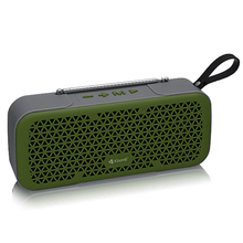 8 Jam Waktu Bermain Mini <span class=keywords><strong>OEM</strong></span> Bluetooths <span class=keywords><strong>Speaker</strong></span> Wireless Portable Kotak Suara