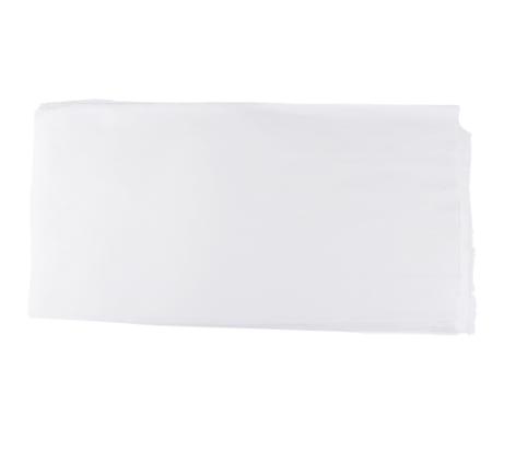 Non-woven Wegwerp Voet Badhanddoek Schoonheid Salon Voet Spa Spa Handdoek Papieren Handdoek