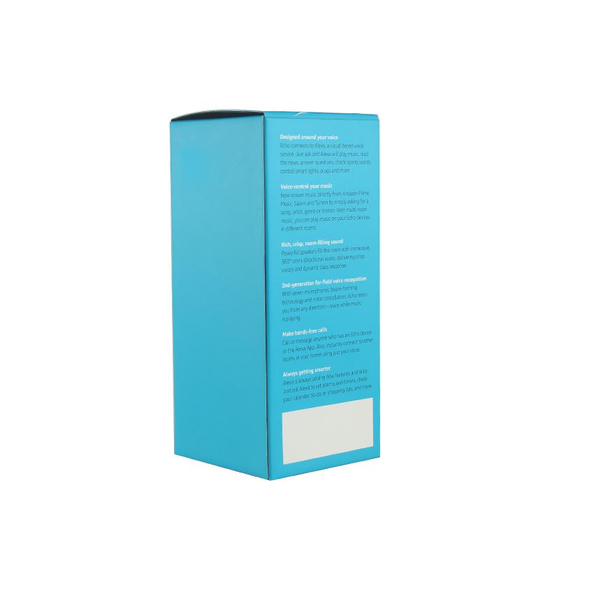 Hitam Kemasan Bulu Mata Kustom Glitter Kualitas Tinggi Sentuhan Lembut Mewah Dilipat Karton Ziplock Origami Bunga Kartu Kotak Laci