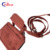 GOER high quality factory price Dog  Poop Bag Dispenser Waste Hold Leash Treat Training Pouch For Hikes Dog Walkers