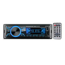 2019 heißer 5008 erhalten call <span class=keywords><strong>auto</strong></span> mp3 audio player mit sd tf usb