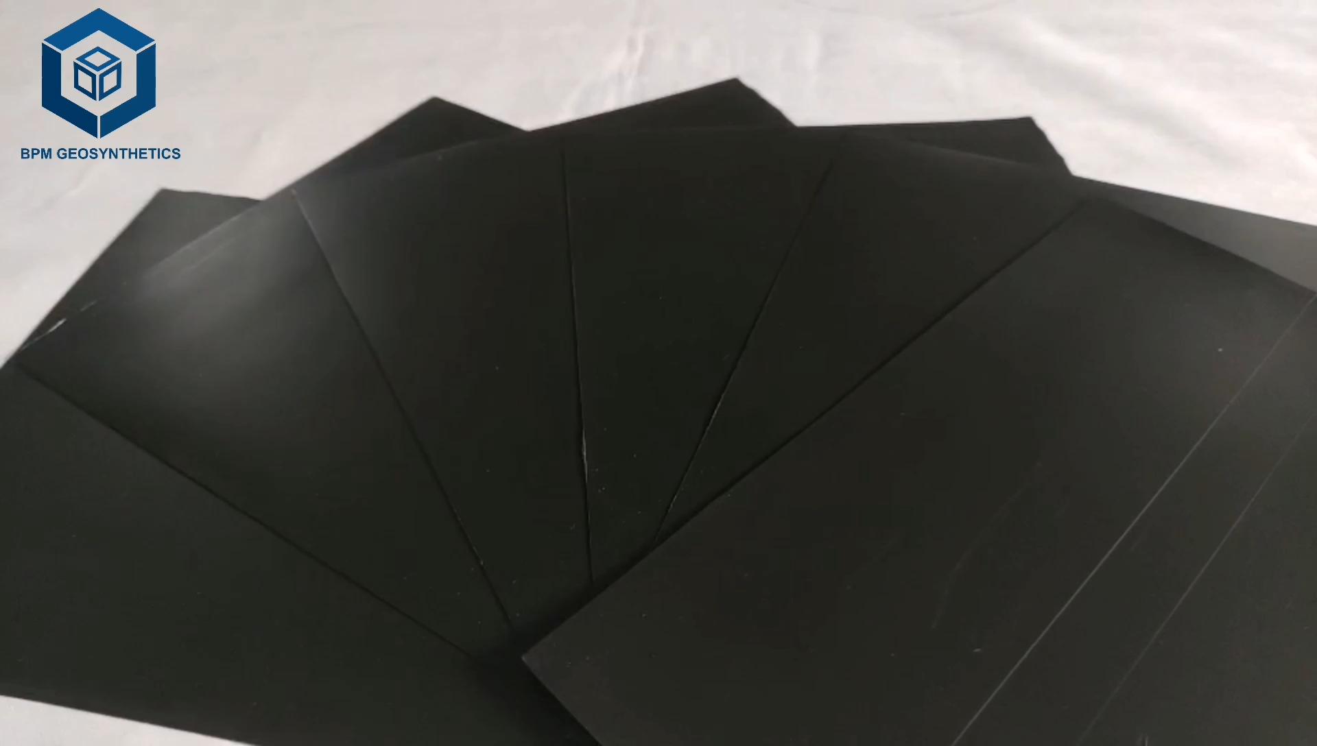 Polyethylene sheets for sale cement varnish