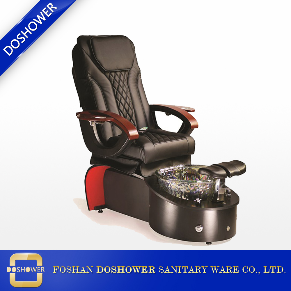 Spa stühle luxus nagel salon pediküre mit pediküre stuhl fuß spa massage für spa pediküre stuhl