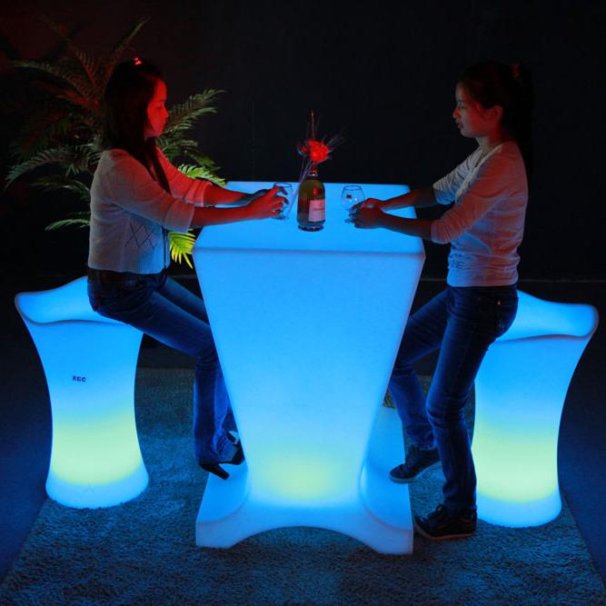 Plastic Furniture Dubai Plastic Tub Chairs Walmart Plastic Chairs