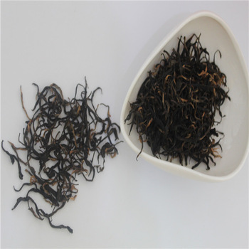 From High Mountain Health Black Effective Black Tea - 4uTea   4uTea.com