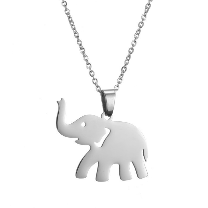 Elephant necklace1.png