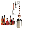/product-detail/popular-distillation-machine-essential-oil-alcohol-distillation-plant-distillery-beer-62398543236.html