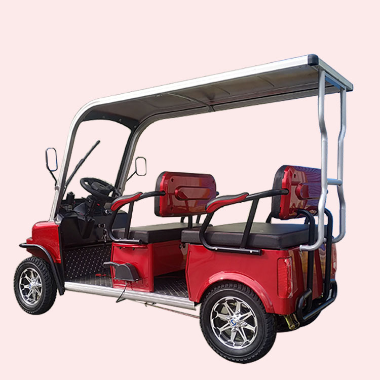 Golf Cart Parts For Sale
