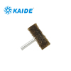 /product-detail/iso-certificated-copper-brass-crimped-wire-wheel-brush-with-fixed-shank-for-cleaning-62278305951.html