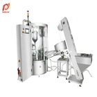 Automatic Liquid Coffee Capulse Filling And Sealing Machine For Various Drinks