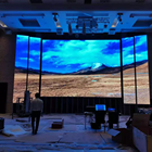P2 P2.5 P2.6 P3 P4 P5 P6 indoor led display screen,Outdoor P3 P3.33 P3.91 P4 P6 P8 P10 P12 P16 led screen panel board