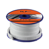 /product-detail/china-exporter-ptfe-seal-tape-good-price-white-expanded-teflon-joint-sealant-tape-price-60519875881.html