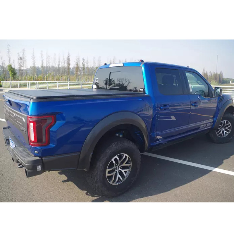 2019 Gmc 2016 F250 Bed Cover 8 Foot Bed 2003 Tonneau Cover Silverado 2018 Buy Tonneau Cover Hard Pickup Cover Bed Covers Product On Alibaba Com