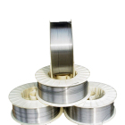 stainless steel flux wire 316l welding wire