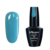 Mixcoco Best Price 15Ml Private Label 260Colors Candy Pure Colors Uv Soak Off Nail Gel Polish For Nails Salon