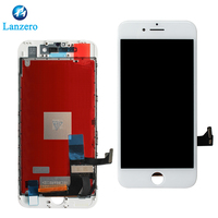 Factory price for iphone 6 6s 7 8 plus lcd display,for iphone 7 plus display screen replacement,For iphone Lcd