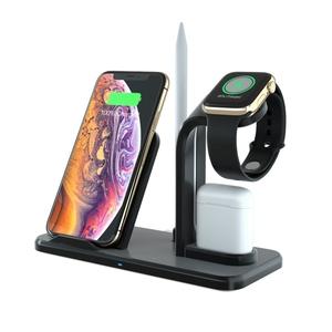 Band Charger Beat For Mobile Beats Bracelet Portable Buds C Type Earphone Car Earphones Headphone Cartoon Wireless