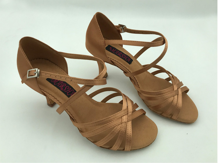 Comfortable and Fashional Latin dance shoes salsa shoes tango shoes for women