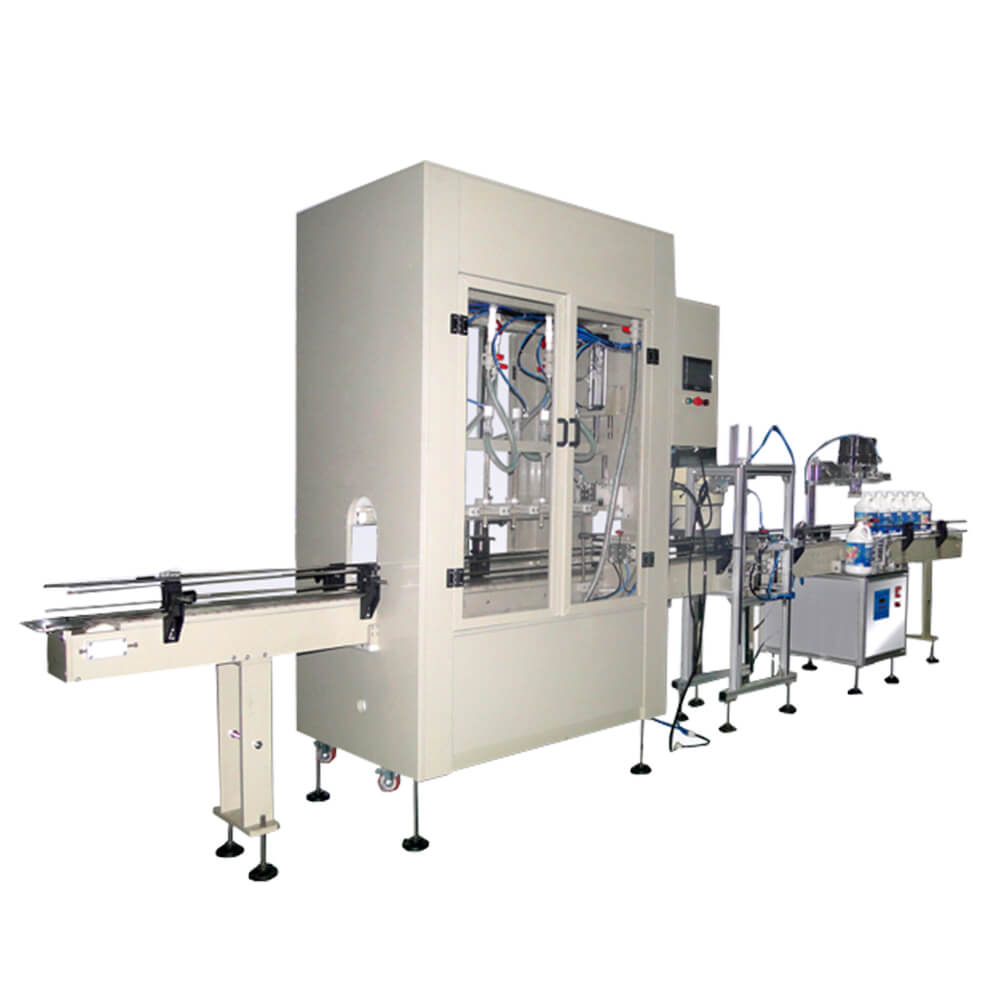 Factory direct cigarette filling machine fresh choice