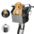 Carrier Pet Dog Carrying Backpack