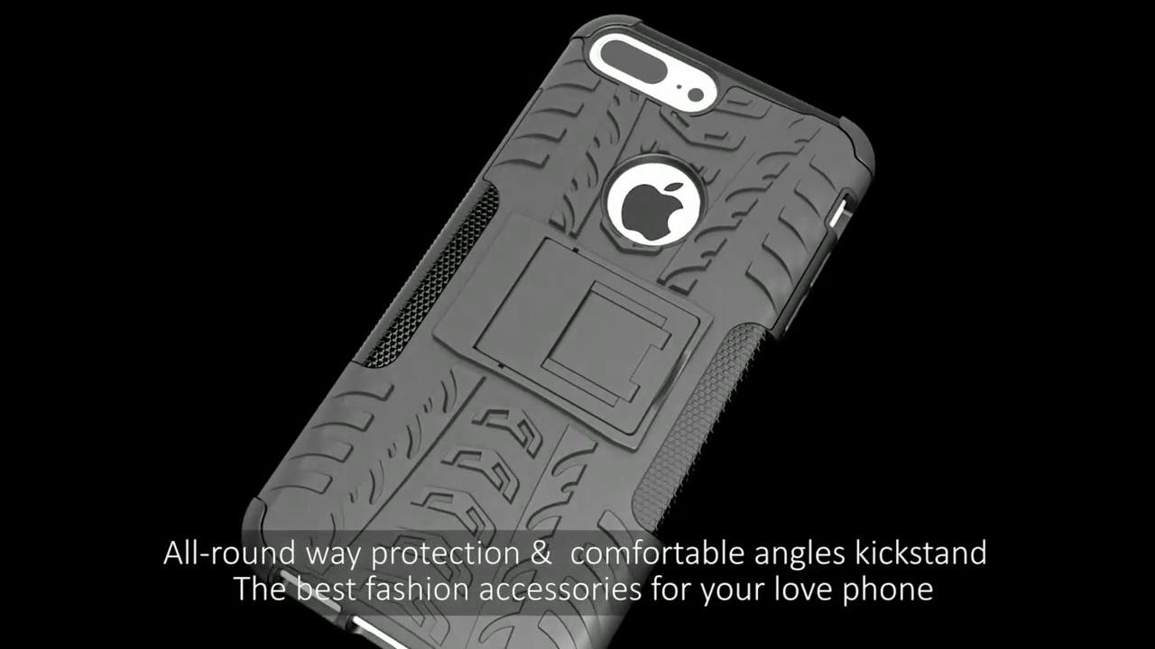 Nuovo Design Antiurto TPU Casi di Cellulare Del Telefono Della Copertura Posteriore di Caso Per Samsung Galaxy S10 Più