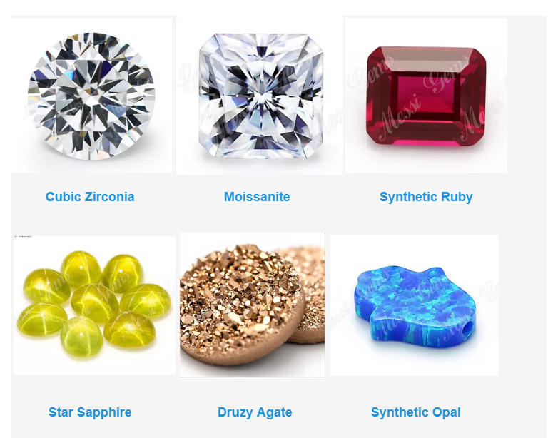 Heat resisting opal pink 1.5-3.0mm round cabochon cut nano gems loose stone