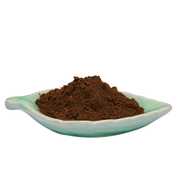 Potassium Fulvate Planta-FA07 humic acid powder leonardite Organic Fertilizer fulvic acid