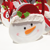 Wholesale New products fashion christmas felt crafts
