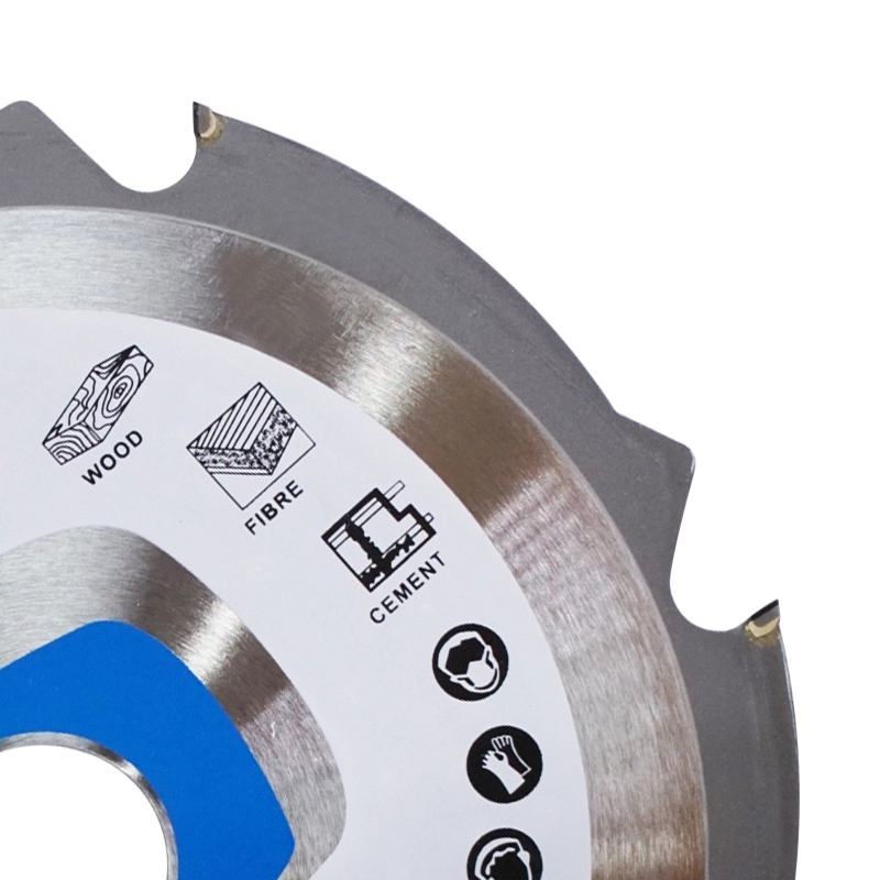 Professional saw blades supplier 190 mm size pcd diamond <strong>cutting</strong> saw blades