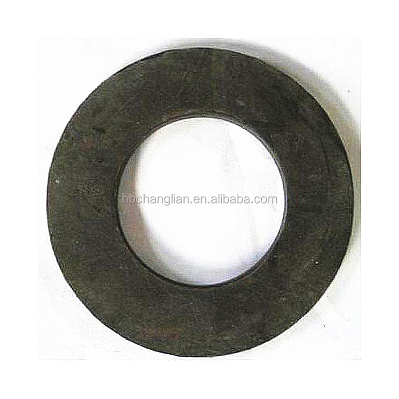 custom made molded rubber parts rubber grommet