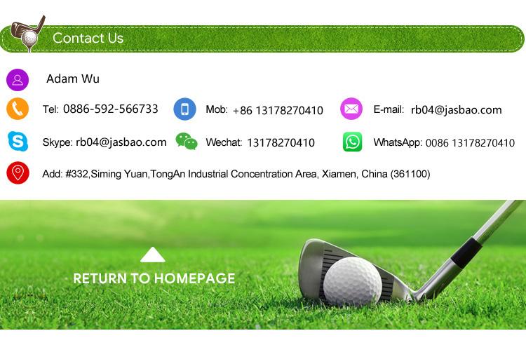 Super Rubber Golf Putter Grips, Anti-Slip,Shock Absorption,Standard Size,White Color, Free Design,Oem Logo
