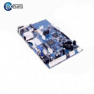 SQ-H44W module NEW Original ELECTRONIC COMPONENTS CHIP Quote BOM